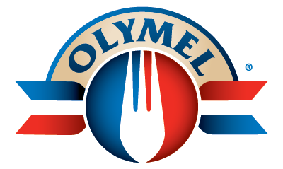 Jobs and Careers at Olymel